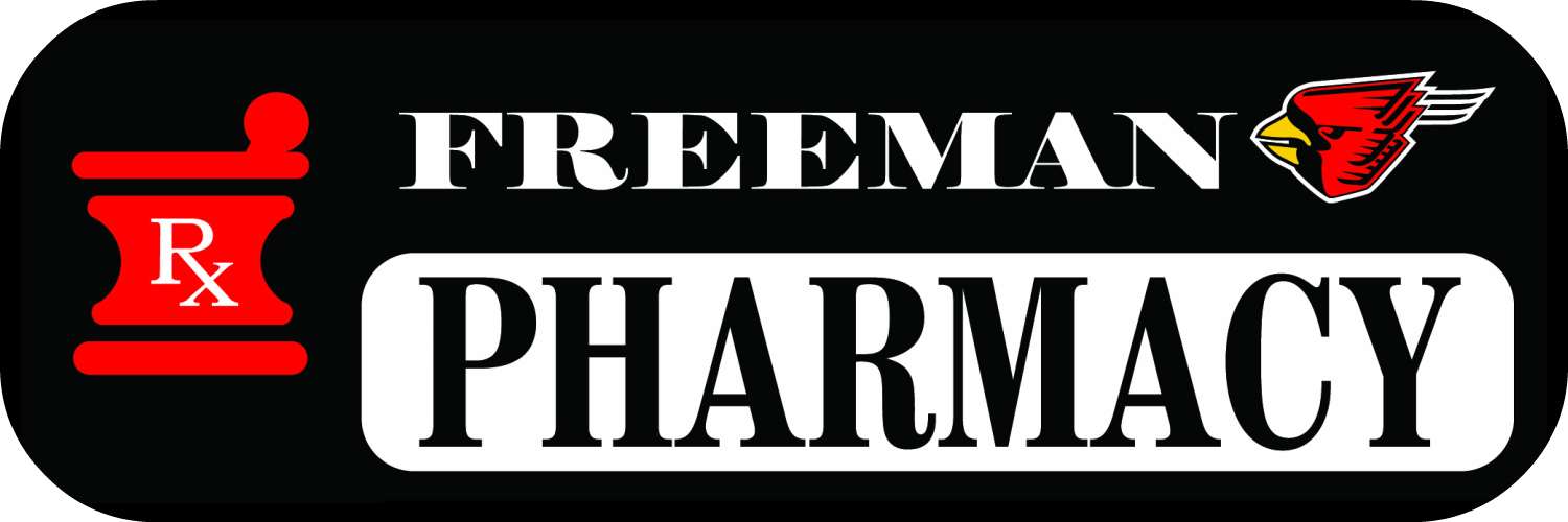 Freeman Pharmacy