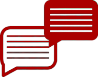 review icon red.png