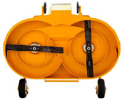 Walker Mower Deck C48R.jpg