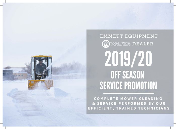 19_20 WINTER SERVICE FRONT POSTCARD.jpg