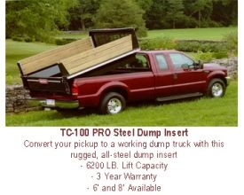 thumbs_truck-craft-tc100-pro-steel-dump-insert.jpg