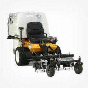 JRCO Hooker Aerator Walker Mower Attachment.jpg