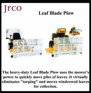 jrco-leaf-blade-plow-walker-and-wright1-293x300.jpg