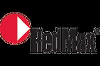 RedMax