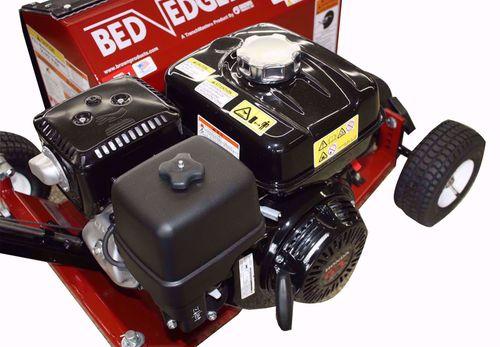 EC2BB6E9-56D7-41D5-BB62-DE1C256B6771.jpeg