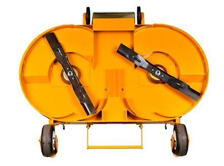Walker Mower Deck C48.jpg
