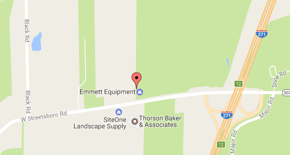 Emmett Equipment Map.PNG