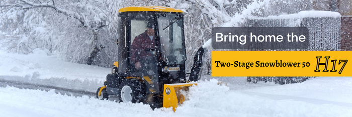Two-Stage Snowblower 50.png