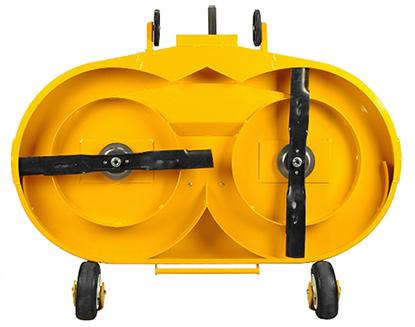 Walker Mower Deck C52R.jpg