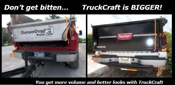 truckcraft-jpg.jpg