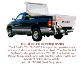 thumbs_truck-craft-tc130-d-icer-for-pickup-inserts.jpg