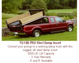 thumbs_truck-craft-tc100-pro-steel-dump-insert.jpg