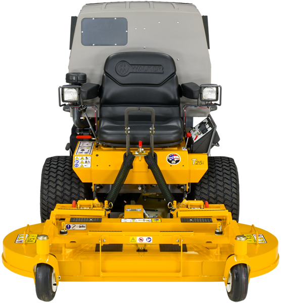 T25i-front-600.png