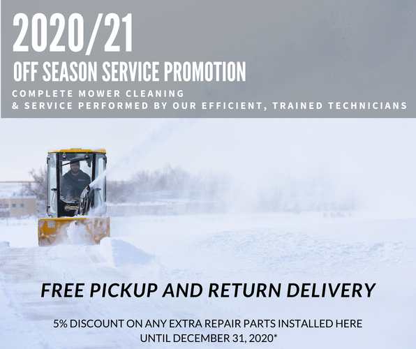 20_21 WINTER SERVICE EMAIL.png