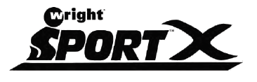 Sport X Logo.PNG