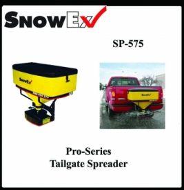 thumbs_snowex-sp575-tailgate-spreader.jpg