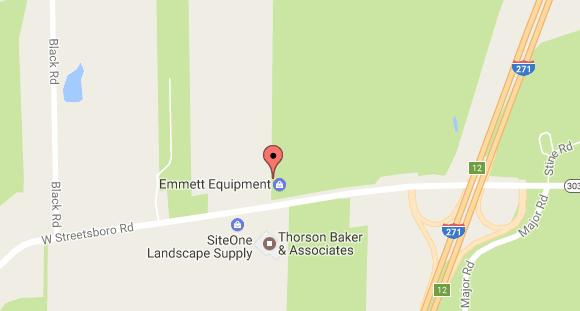 Emmett Equipment Map.PNG