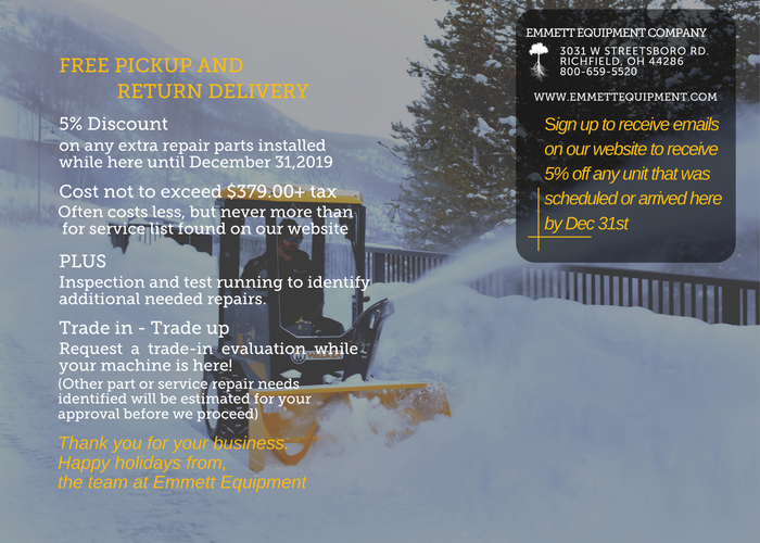 20_21 WINTER SERVICE POSTCARD (1).png