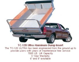 thumbs_truck-craft-tc120-ultra-aluminum-dump-insert.jpg