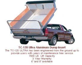 thumbs_truck-craft-tc120-ultra-aluminum-dump-insert.jpg