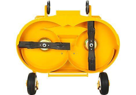 Walker Mower Deck C36R.jpg