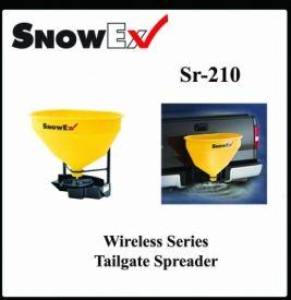 thumbs_snowex-sr-210-wireless-tailgate-salt-spreader.jpg