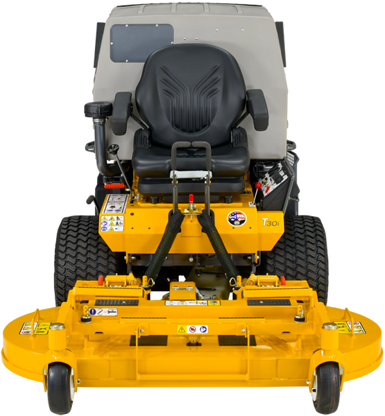 T30i-front-600.png