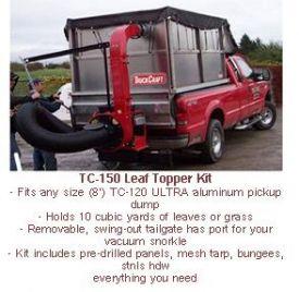 thumbs_truck-craft-tc150-leaf-topper-kit.jpg