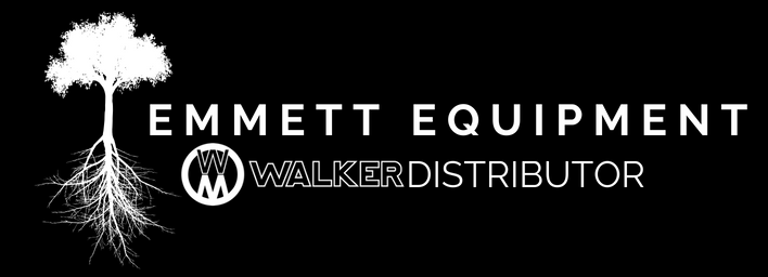 Emmett Equipment Company