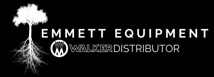 Emmett Equipment Company