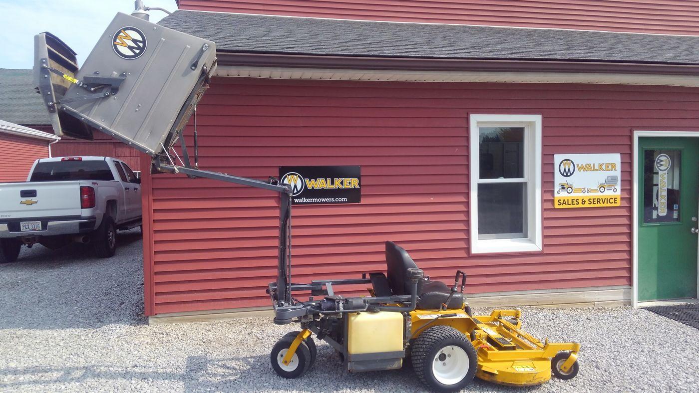 2008 Walker T23 HD.JPG