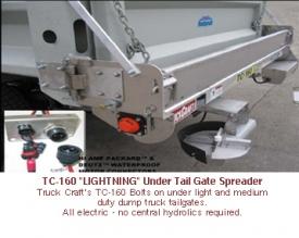 thumbs_truck-craft-tc160-lightning-under-tail-gate-spreader.jpg