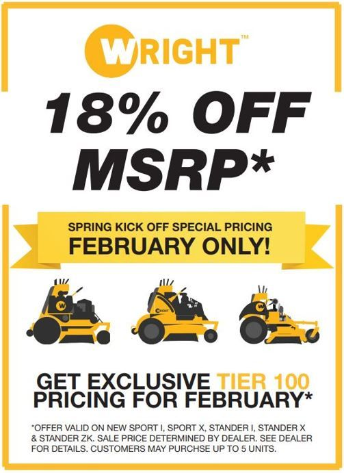18% Off MSRP Wright Feb 2020.JPG