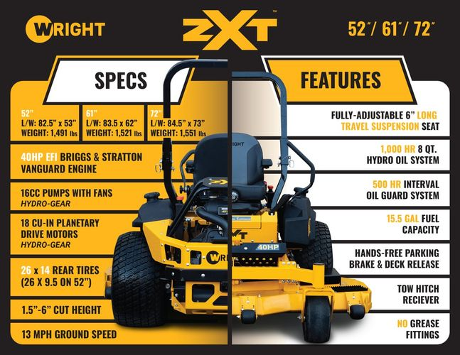 ZXT pic specs features.jpg