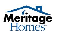 Meritage-Homes-Logo.png