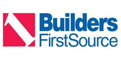 Chad Crow, Former CEO, Builders FirstSource (BLDR)