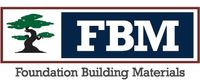 Ruben Mendoza, CEO Foundation Building Materials (FBM)