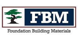 Ruben Mendoza, CEO Foundation Building Materials (FBM)