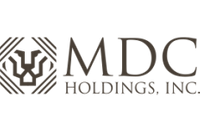 MDC-Holdings-logo.png