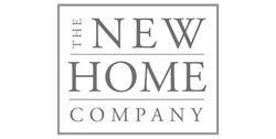 John Stephens, CFO The New Home Company (NWHM)