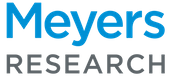 Meyers-Research-logo.png