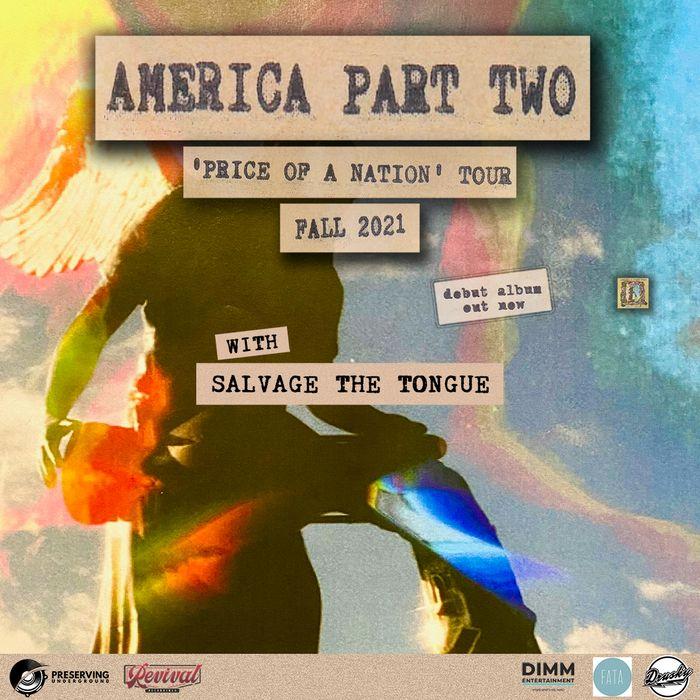 AmericaPartTwo-1080x1080.jpg