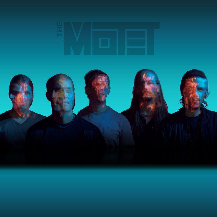 Motet 2021 Press Photo Square rev 030221 v2 with logo.jpg