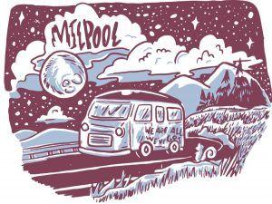 milpool-WAAWG-300x225.jpg