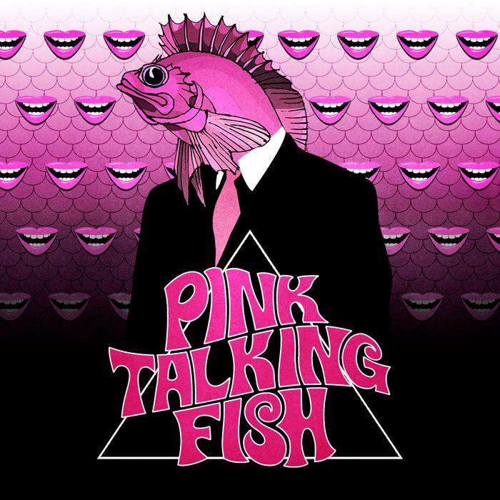 PinkTalkingFish_1080x1080_square_VIN.jpg