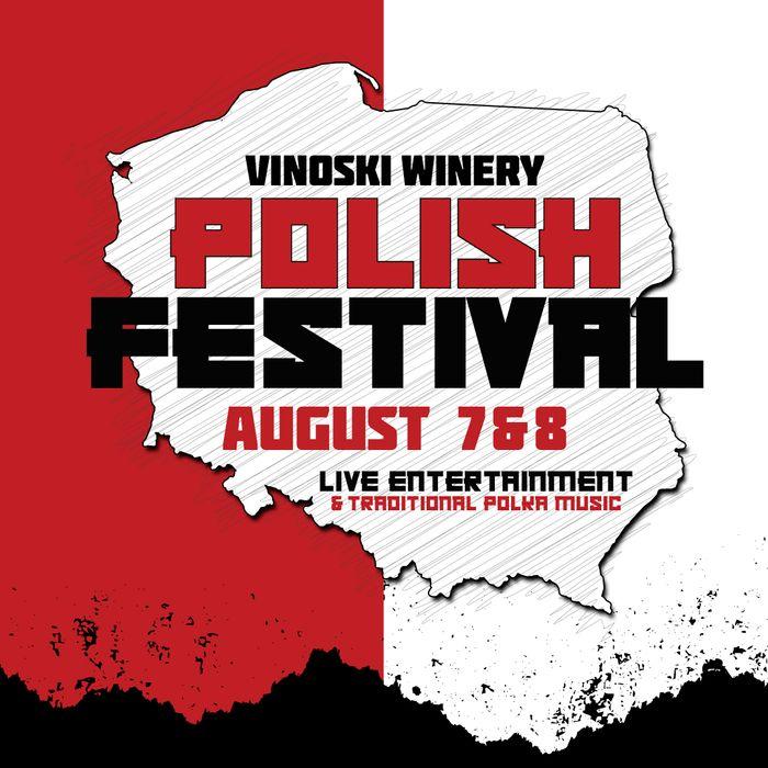 PolishFestival_1080x1080_square_VIN.jpg
