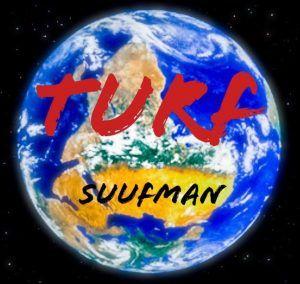 turf-artwork-300x284.jpg