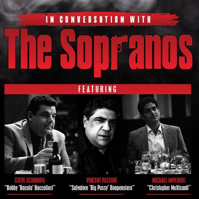 Sopranos 1080x1080 No Local.jpg