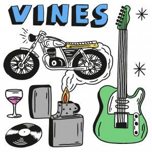 vines-300x300.png