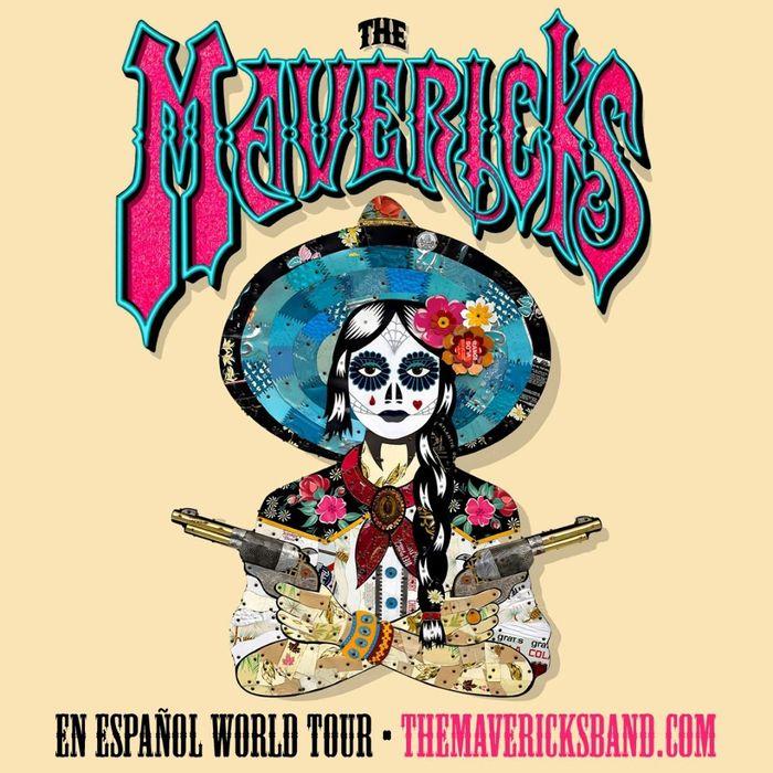 TheMavericks_blank1080x1080.jpg
